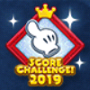 DisneyTsumTsum Pins Pixar Score Challenge 2019 Platinum.png