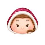 Winter Belle