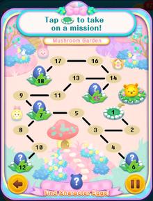 Easter Garden Mushroom Garden map.png