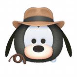 Explorer Goofy