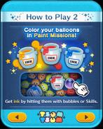 Balloon Bonanza! HtP2