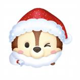 Santa Chip