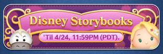Disney Storybooks event Banner.png
