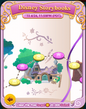 Disney Storybooks event cleared Book 1b