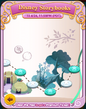 Disney Storybooks event cleared Book 2b