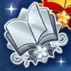 Tsum Tsum Pins Disney Storybooks Silver.png