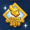 DisneyTsumTsum Pins Pixar Score Challenge 2019 Gold.png
