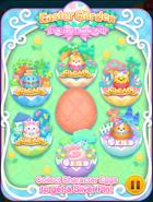 Easter Garden garden 6a