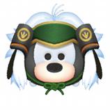 Helmet Goofy
