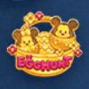 DisneyTsumTsum Pins Easter Egg Hunt Gold.png