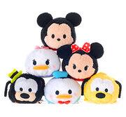 DisneyTsumTsum PlushSet Mickey&Friends jpn 2016 Mini.jpg