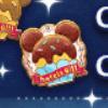 DisneyTsumTsum Pins Sweets Gift Platinum.png