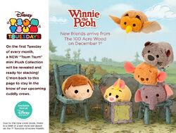 Winnie-the-Pooh-Tsum-Tsum-Tsuesday-Banner.jpg