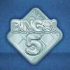 DisneyTsumTsum Pins International Bingo5Cards.png