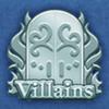 DisneyTsumTsum Pins International Villains.png