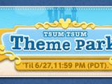 International Events/Tsum Tsum Theme Park