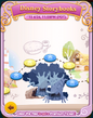 Disney Storybooks event cleared Book 3b