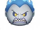Angry Hades