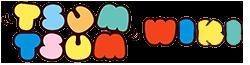 Disney Tsum Tsum Wiki