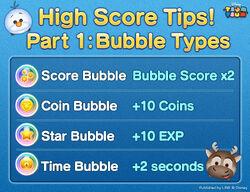 DisneyTsumTsum GameInfo International BubbleTypes TwitterAd 201610.jpg
