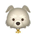 Key Dog