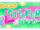 Japan Events/March 2019 Sticker Book