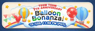 Balloon Bonanza! Banner.png
