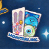 DisneyTsumTsum Pins Get Energy Platinum.png