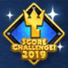DisneyTsumTsum Pins Kingdom Hearts Score Challenge Platinum.png