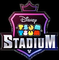 Stadiumlogo.png