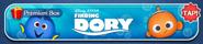 DisneyTsumTsum LuckyTime International DoryNemo Banner 201708