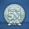 DisneyTsumTsum Pins International Score5Million.png