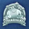 DisneyTsumTsum Pins Japan LightParade.png