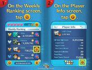 DisneyTsumTsum GameInfo International Pins LineAd2 20160717