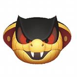 Cobra Jafar
