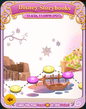 Disney Storybooks event cleared Book 1d
