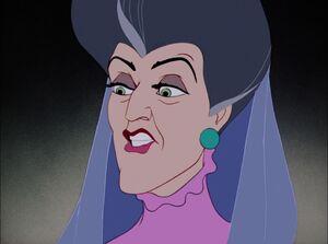 Cinderella-disneyscreencaps.com-4736