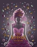 Sugarplum Fairy Poster