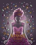 Sugarplum Fairy Poster
