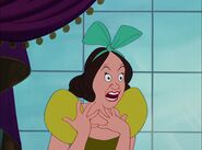 Cinderella-disneyscreencaps.com-3257
