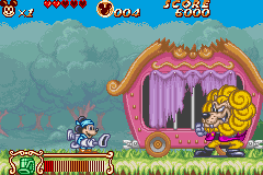 Disneys-Magical-Quest-2-1.png