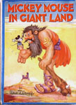 The Giant (1933)