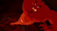 Genie Jafar - Part 6.png