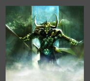 658px-Loki