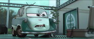 Cars2-disneyscreencaps.com-9848