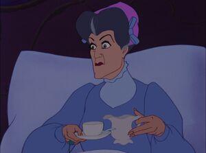 Cinderella-disneyscreencaps.com-2516