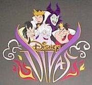 Disney Divas.jpg