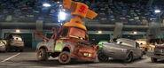 Cars3-disneyscreencaps.com-10869