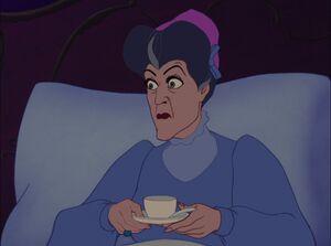 Cinderella-disneyscreencaps.com-2485