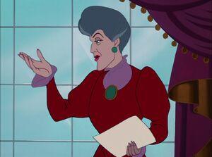 Cinderella-disneyscreencaps.com-3347